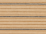 Sunbrella Winter Stripe (F0823-1745)
